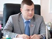 Александр Никитин: Валентина Матвиенко - одна из самых ярких женщин-политиков