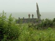 Как Россия  обеспечит  военный паритет