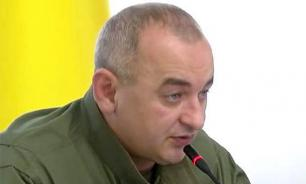Генпрокуратура Украины обвинила в госизмене еще 50 крымских судей
