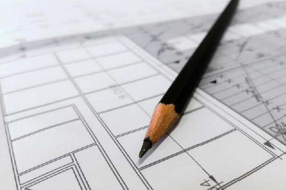 Фонд реновации провел тендеры на проектирование домов на 5,2 млрд рублей