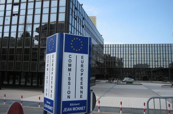 СМИ: в ЕС пытались блокировать санкции против России из-за керченского инцидента