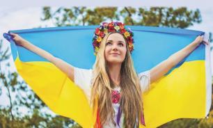 Big Seven Travel: туристы считают украинцев самой сексуальной нацией