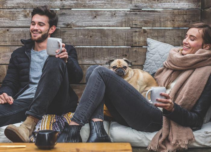 Мужчины с низким голосом пользуются большим успехом у женщин