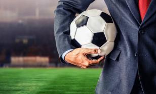 Прокуратура проверит действия медиков, которые не спасли футболиста Шишмарёва