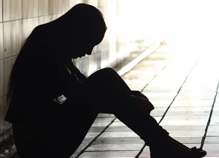 Здоровое и умное сексуальное просвещение спасает детей от попыток самоубийства