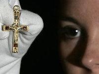 Православные отмечают День крещения Руси.