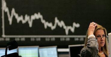 Годовая инфляция поставила пятилетний рекорд и достигла двузначных значений