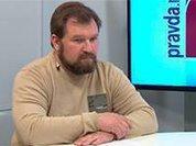 Протестный потенциал Николаева чрезвычайно высок – мнение