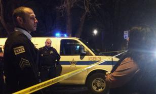 """Чикагские полицейские """"случайно и трагически"""" подстрелили многодетную мать"""