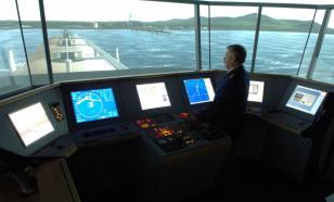 Навигационный комплекс для флота, не имеющий аналогов в мире, разработали в Красноярске
