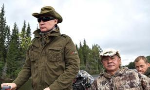 """""""Нас никто не слушал - послушайте сейчас"""": шок и сенсации послания Путина"""