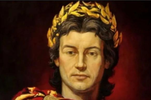 Греческие исследователи раскрыли тайну смерти Александра Македонского