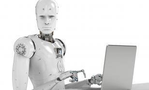 Microsoft заменит журналистов роботами