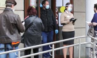 Власти Москвы планируют отменить использование цифровых пропусков