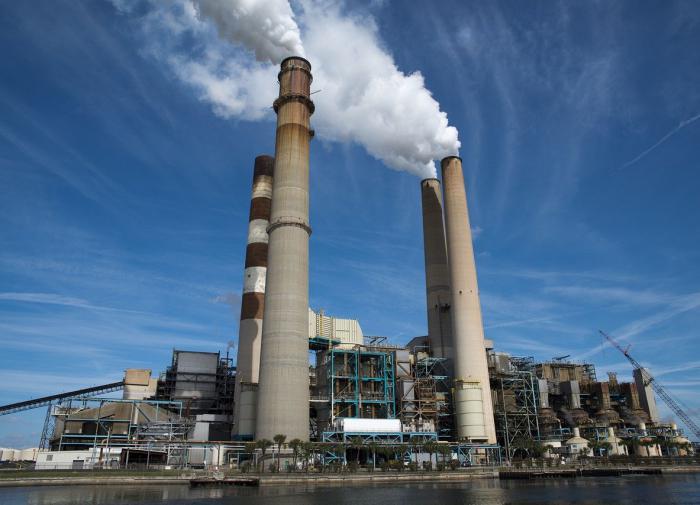 """Эксперт: """"Электростанции постепенно будут уходить в прошлое"""""""