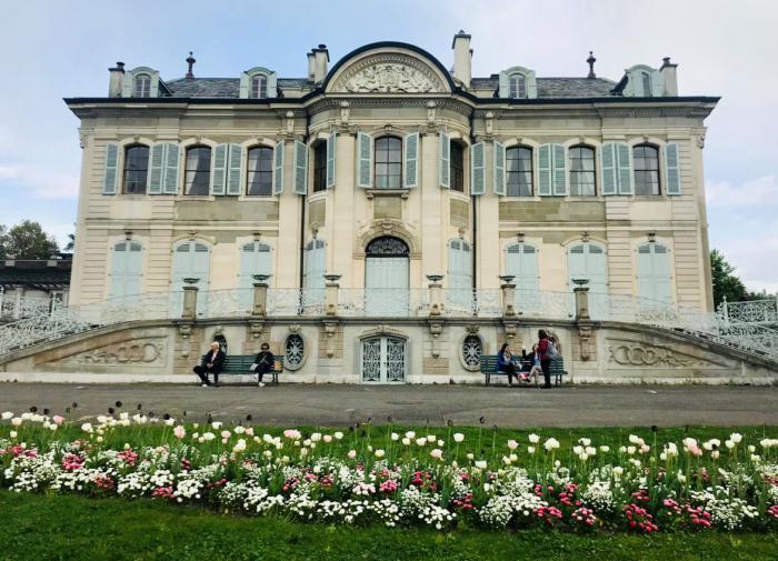 Путин - первый: известен график встречи президентов в Женеве