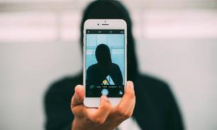 Apple лишит iPhone главной кнопки