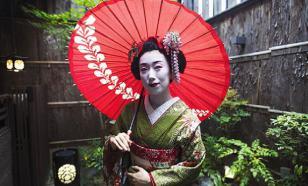 """Фестиваль японской культуры: """"Нихон но Би. Фуга"""" в центре ЗИЛ"""