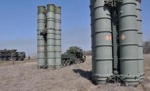 Американские СМИ оценили российские системы ПВО