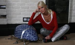 Жилье Натальи Ионовой (ГлюкоZы): две квартиры и загородный дом