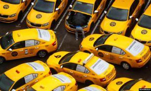 Убийцам и насильникам запретят работать в такси