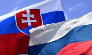 Эксперт: Россия должна зеркально ответить Словакии