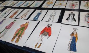 """АО """"Главстрой"""": завершен первый этап конкурса для молодых дизайнеров"""