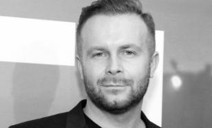 Клим Шипенко ответил Агате Муцениеце после слухов об их бурном романе