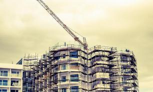36 тыс. кв. метров жилья введены в Коммунарке
