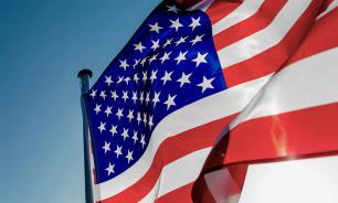 """Военные США провели кибератаку на """"шпионскую группу Ирана"""""""