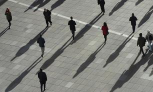 Миграция из Лондона на рекордных уровнях, ключевой фактор - доступность жилья