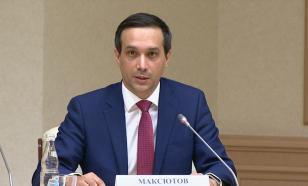 В России вакцину от COVID-19 планируют зарегистрировать в сентябре
