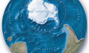 На Земле теперь официально пять океанов