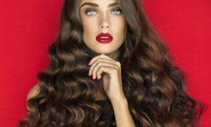 Девица-краса, длинная коса: как быстрее отрастить волосы, шесть способов