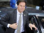 Оси Меркель-Саркози-Рютте больше нет