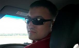 Врачу-убийце из Белгорода предъявили окончательное обвинение