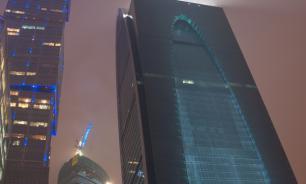 Спрос на жилье в небоскребах вырос в три раза