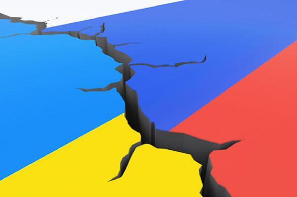 Депутат Рады оценил последствия разрыва отношений с РФ