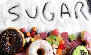 Почему не нужно отказываться от сахара