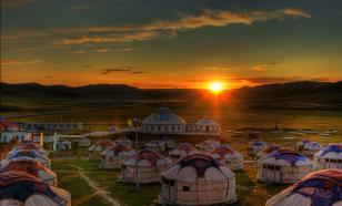 Монголия запретила въезд в страну до 31 мая