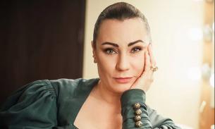 Домработницу, обворовавшую актрису Ольгу Тумайкину, задержали
