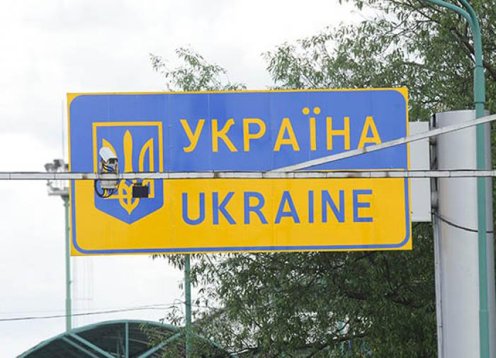 """Якушик: Скоро Запад """"распилит"""" Украину, чтоб стало легче ей управлять"""