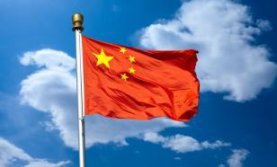 Китай снова провоцирует Японию у спорных островов