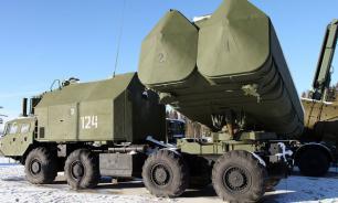 """В США посчитали время подлета ракеты """"Авангард"""" - 15 минут"""
