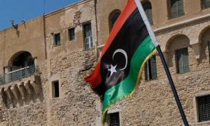 Германия планирует провести саммит по установлению мира в Ливии