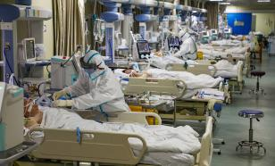 Стало известно общее число вылечившихся от коронавируса во всем мире