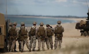 """Доклад США о ЧВК """"Вагнера"""" в Ливии вызывает сомнения"""