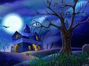 Хэллоуин, Самайн или День всех святых?