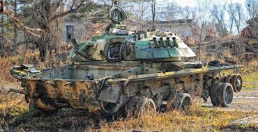 """Россия сохранит свою военную мощь? - Прямой эфир """"Правды.Ру"""""""