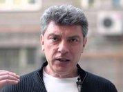 Убийство Немцова как повод для новых санкций США. Где логика?